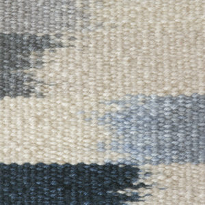 Montagne_Handwoven_Ikat_cream_blues_detail