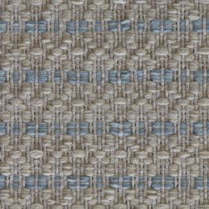 Montagne_Handwoven_rosepath_wool_cotton_cream_blue