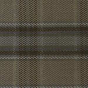 Montagne_Handwoven_twill_plaid