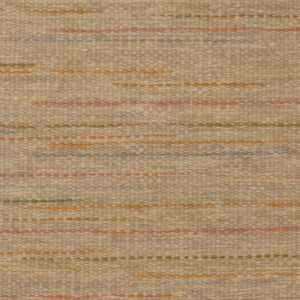 Montagne_Handwoven_flatweave_laid_in_color